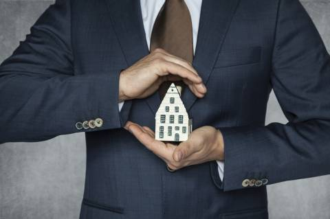 Top Tips to Protect Your Home Investment